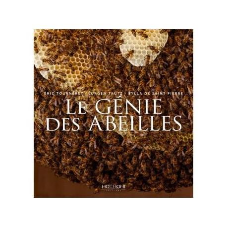 Les routes du miel